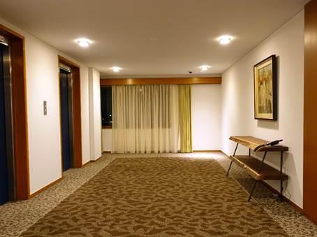 ホテル 志摩 クラシック 観光